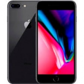 Apple iPhone 8 Plus 64 Gb