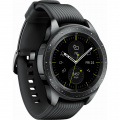 Samsung Galaxy Watch (42mm)